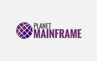"Blog post entitled ""Mainframe Outsourcing Transparency"" published on Planet Mainframe"