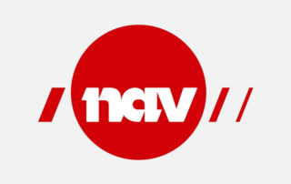 Cloud based IT Business Intelligence to NAV