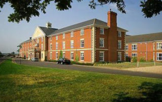 SMT Data at GSE UK Conference, November 1-2, Conference hall, Whittlebury Hall