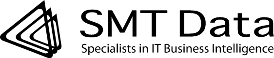 SMT Data – Specialists in IT Business Intelligence