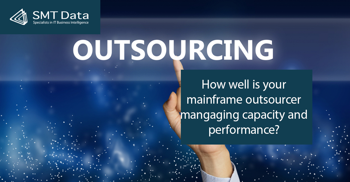 Title slide: How-well-is-your-mainframe-outsourcer-blog-1