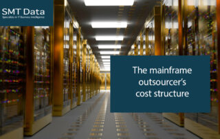 Title slide: How-well-is-your-mainframe-outsourcer-blog-4