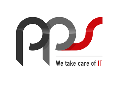 PPSolutions Logo