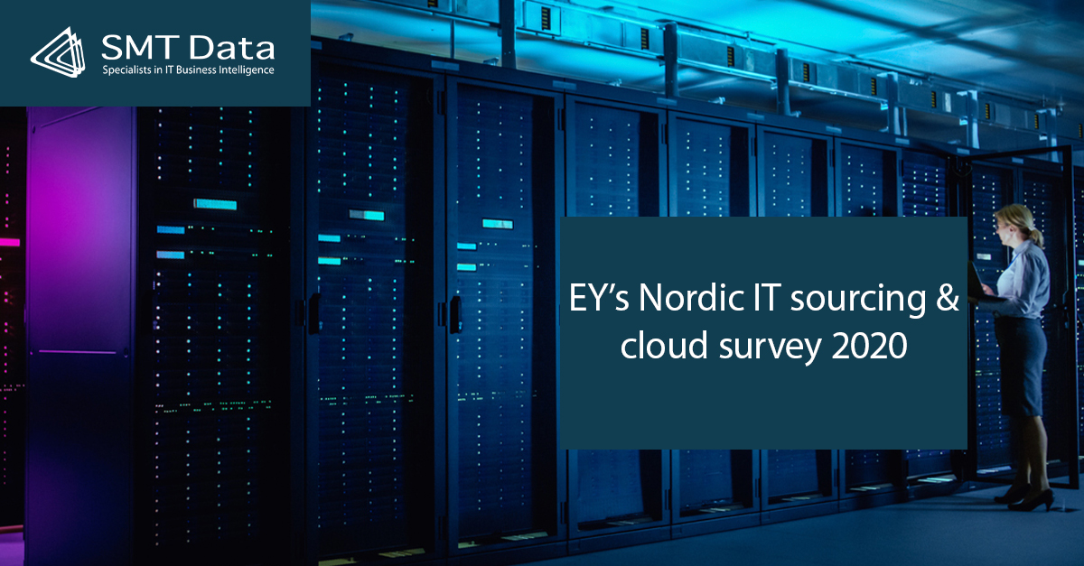 Blog title for EY-Nordic-IT-sourcing-&-cloud-survey-2020
