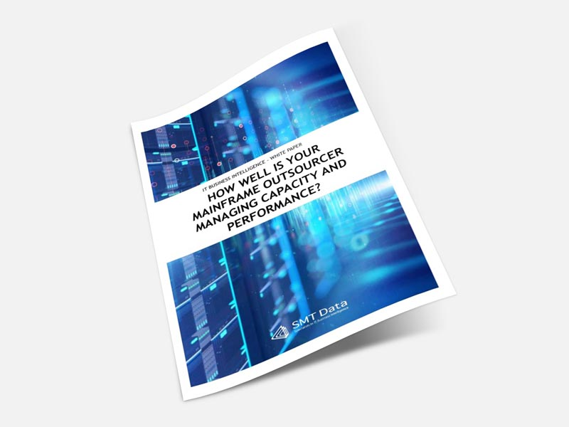 Whitepaper-How-Well-is-your-outsourcer-I